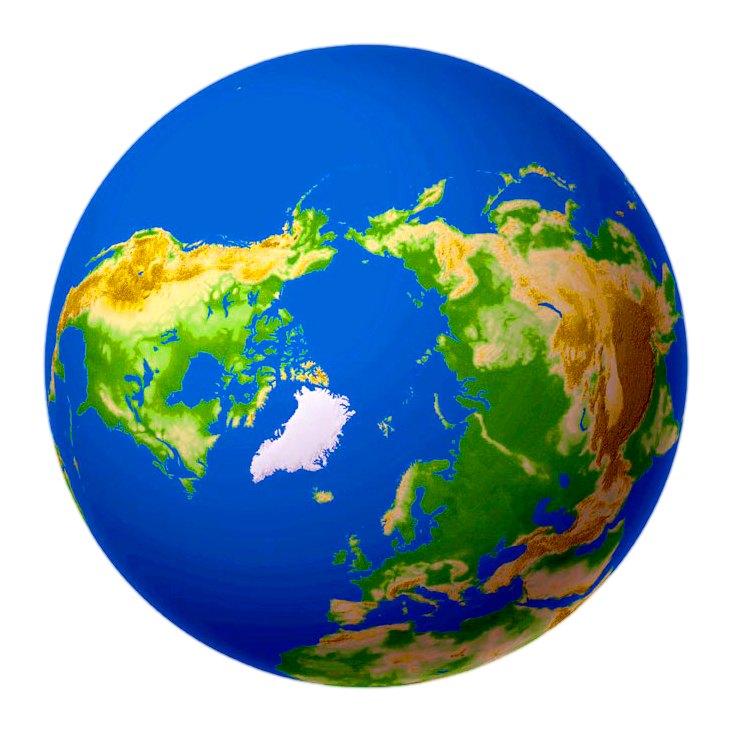 Clipart globe colourful. Png images free download