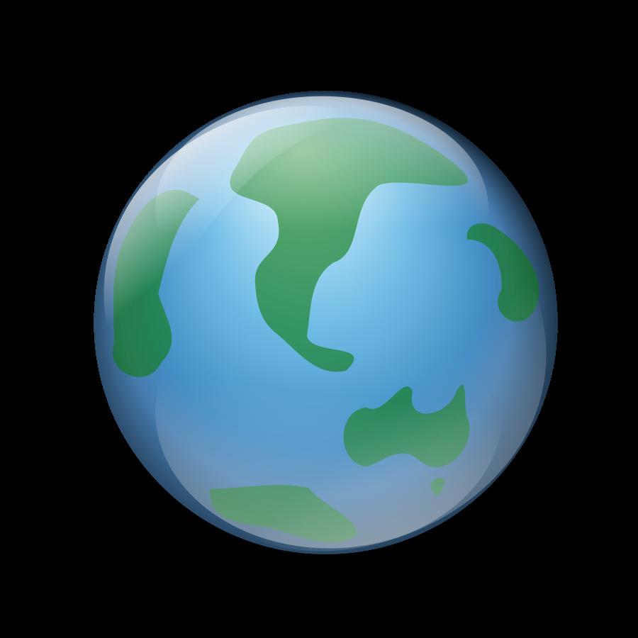 Planeten clipart ring clipart.  d cliparts globe
