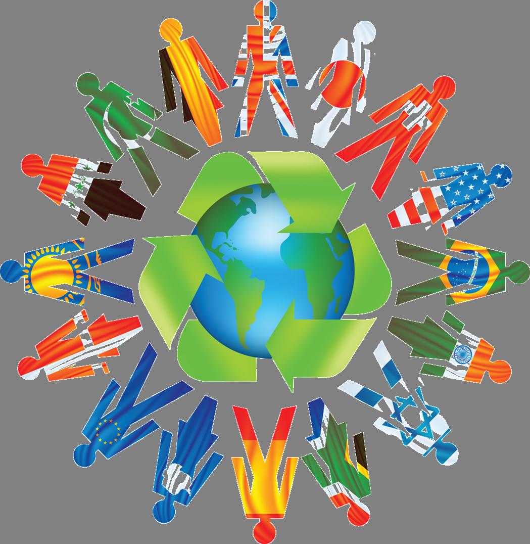 Competence cross cultural culture. Communication clipart intercultural communication