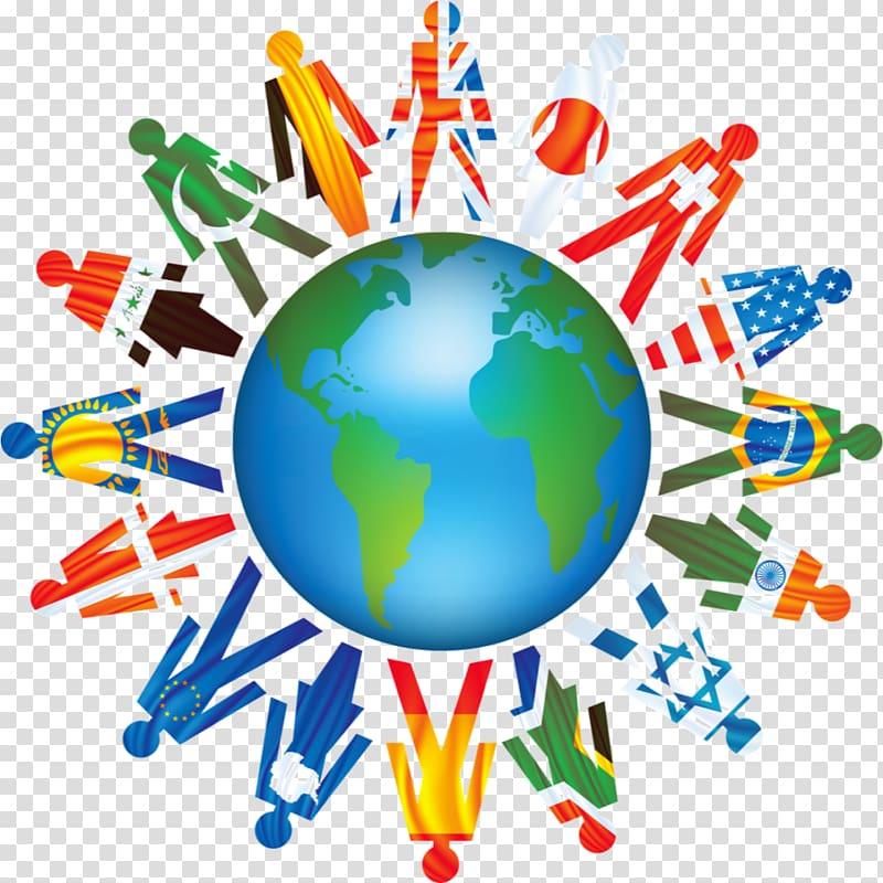 Globe clipart culture. Cultural diversity shock multiculturalism