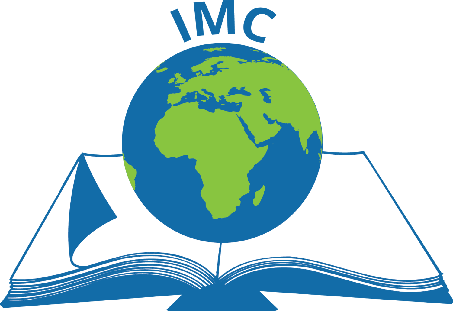 New events interfaith mediation. Clipart globe current event