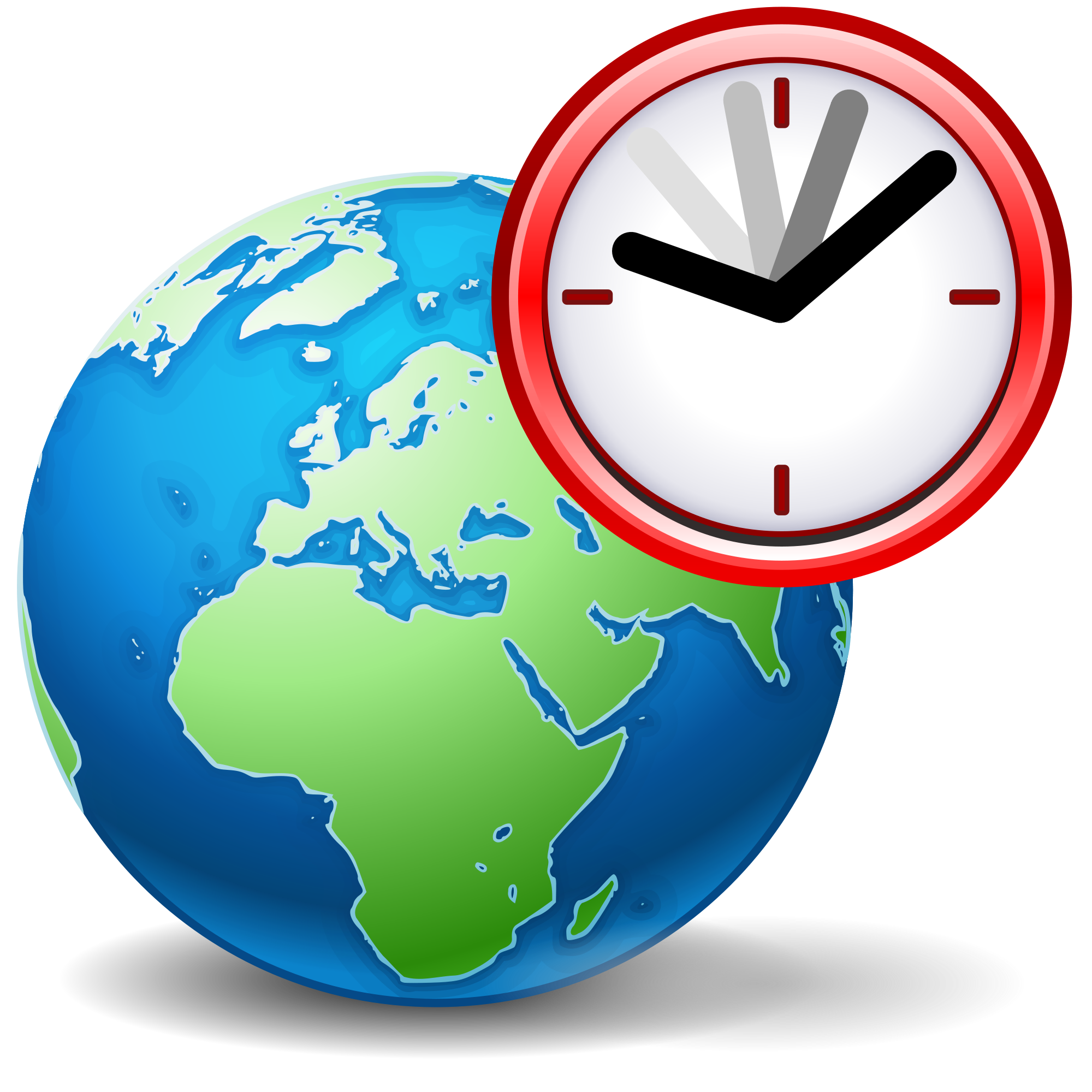 File gnome svg wikimedia. Clipart globe current event