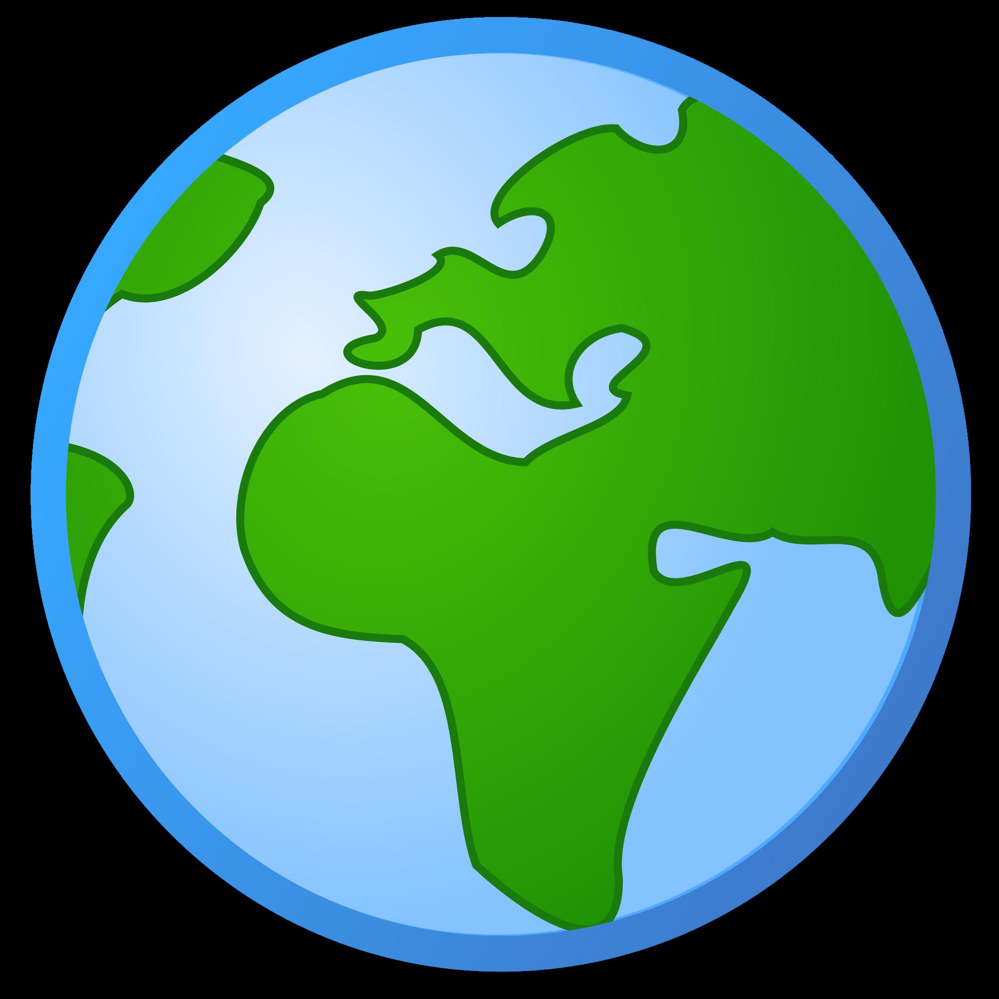 Clipart globe current event. File ambox svg wikimedia