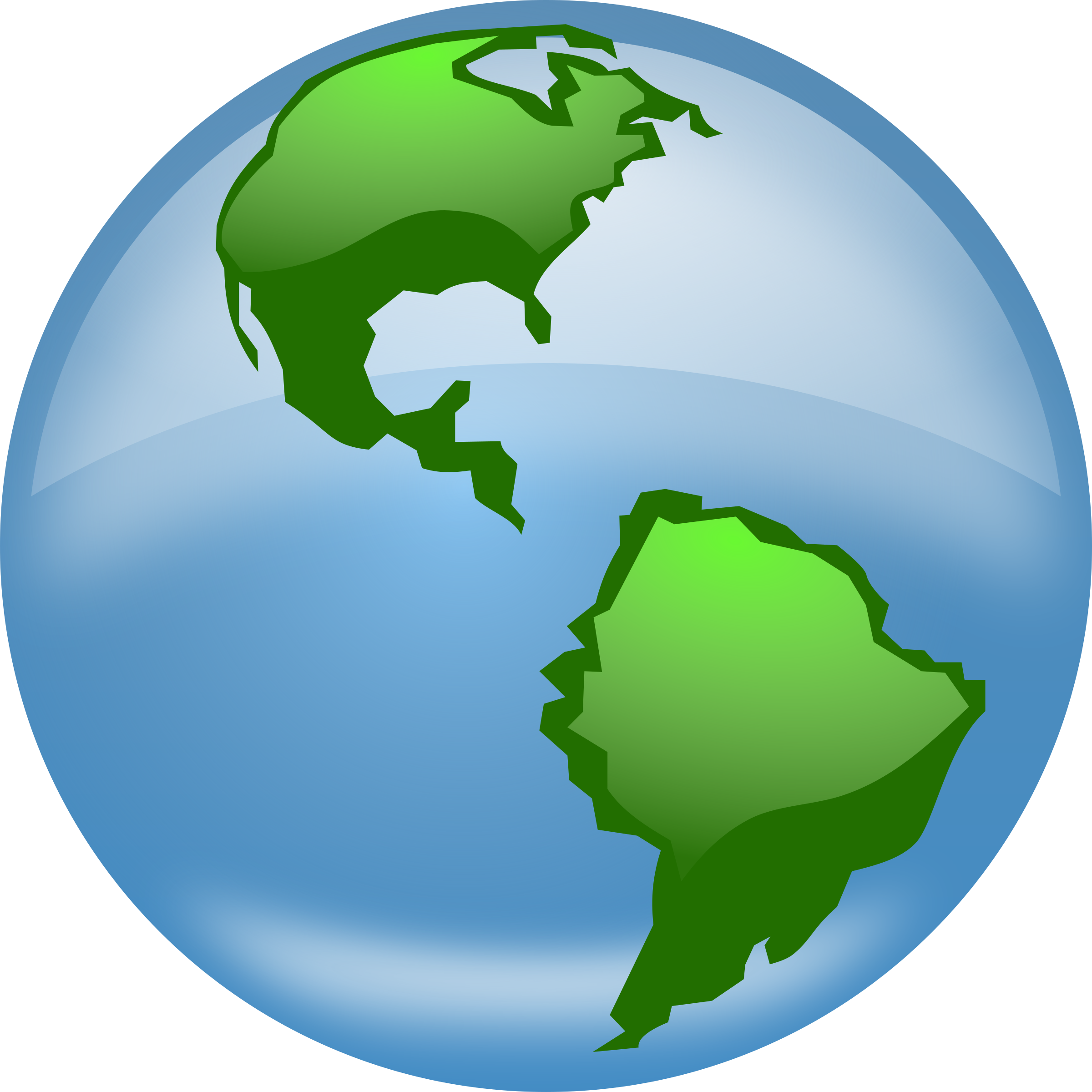 Clipart globe current event. Glossy big image png
