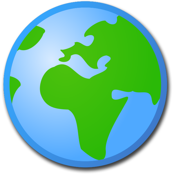 Clipart globe current event. Image png simcity encyclopaedia