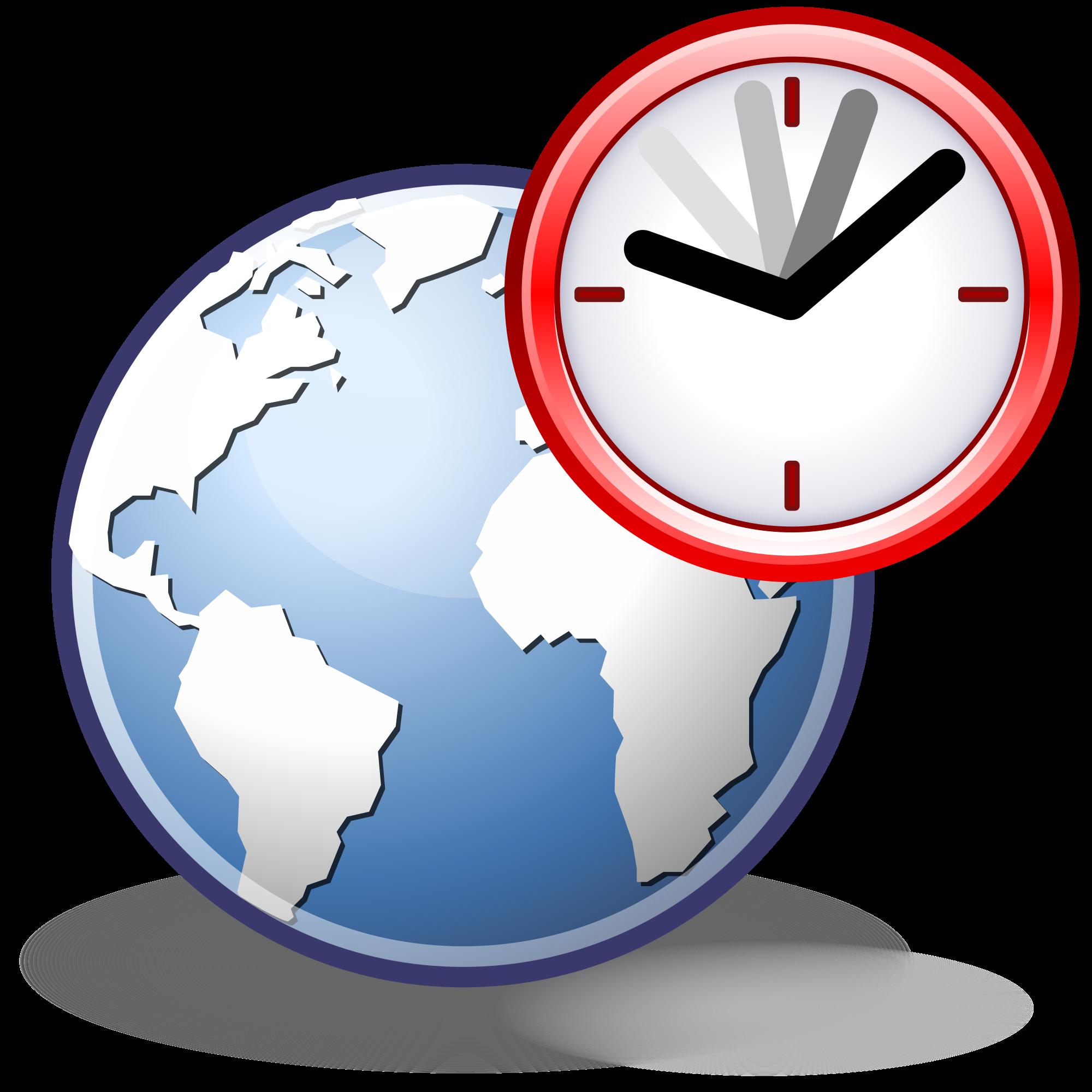 Clipart globe current event. File gnome svg wikimedia
