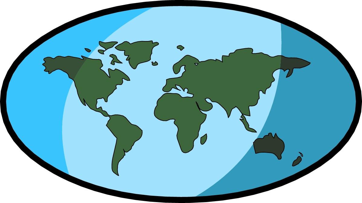 Free cliparts download clip. Clipart globe easy
