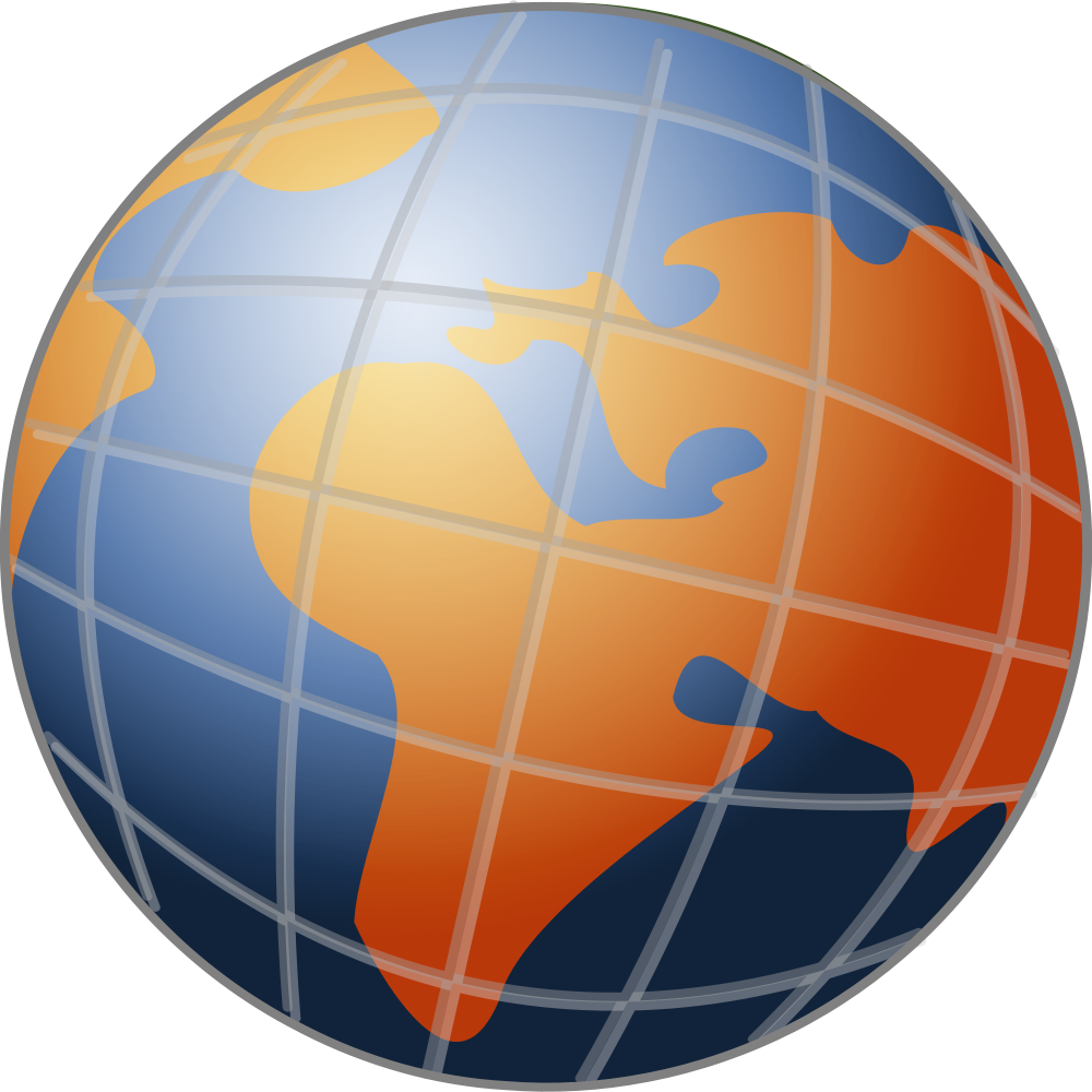 Planet clipart print. File earth clip art