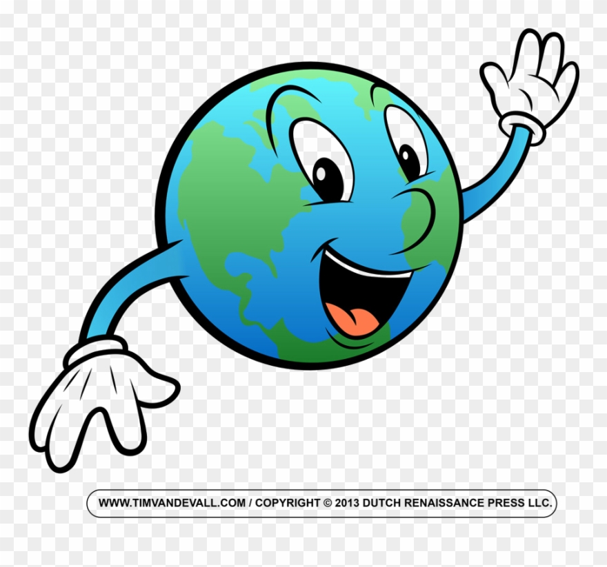 with png download. Globe clipart face