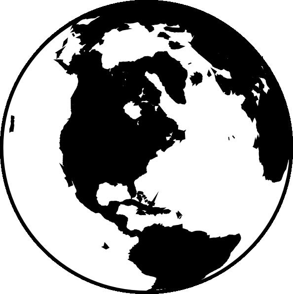 Globe clipart broken. Fancy ideas world facebook