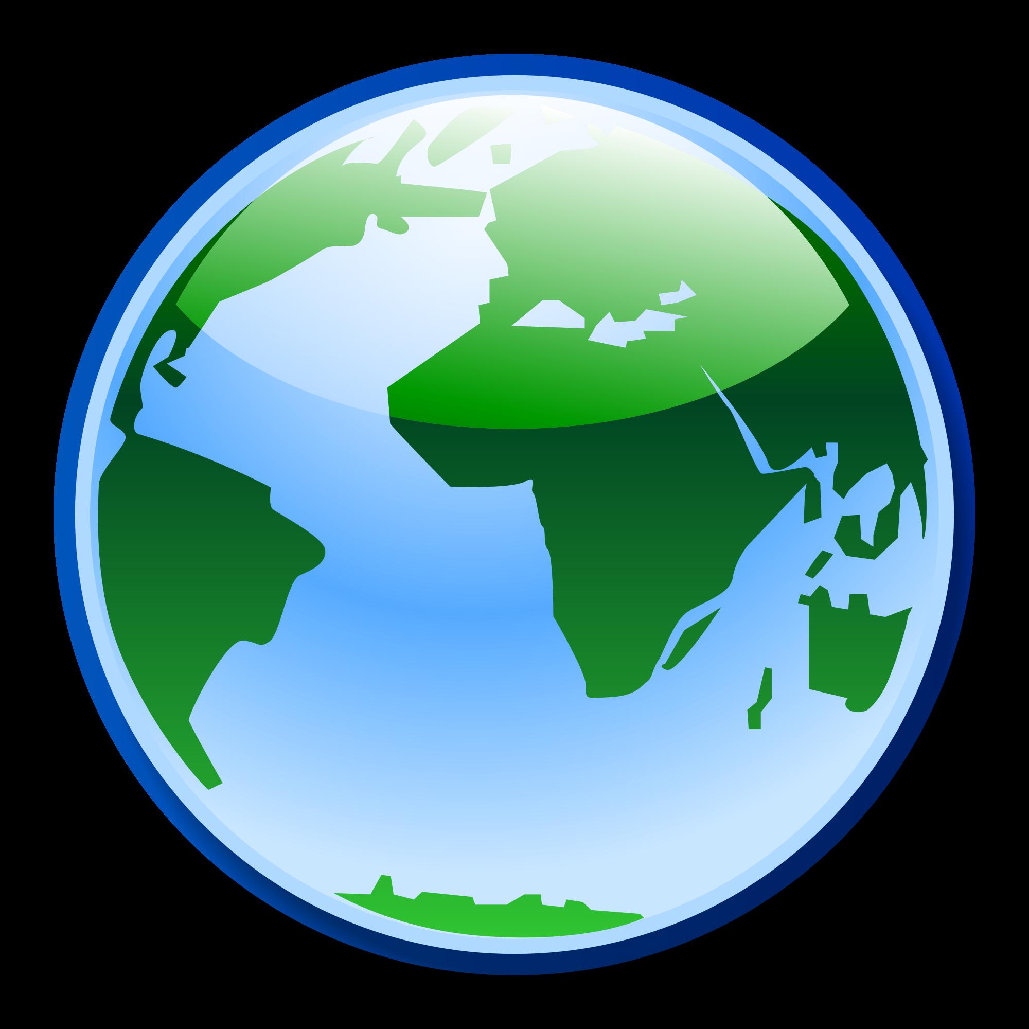 File gnome svg wikimedia. Clipart globe gambar