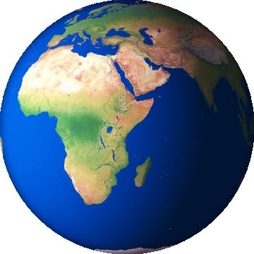 Images png format clip. Clipart globe gambar