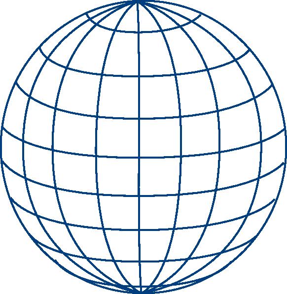 Globe glob