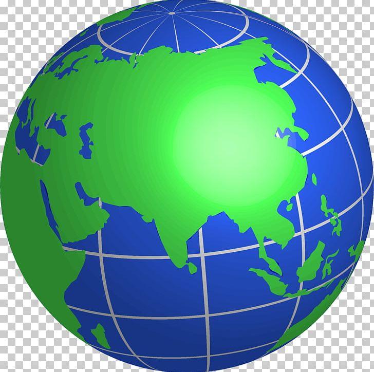 Asia map png blog. Clipart globe globe world