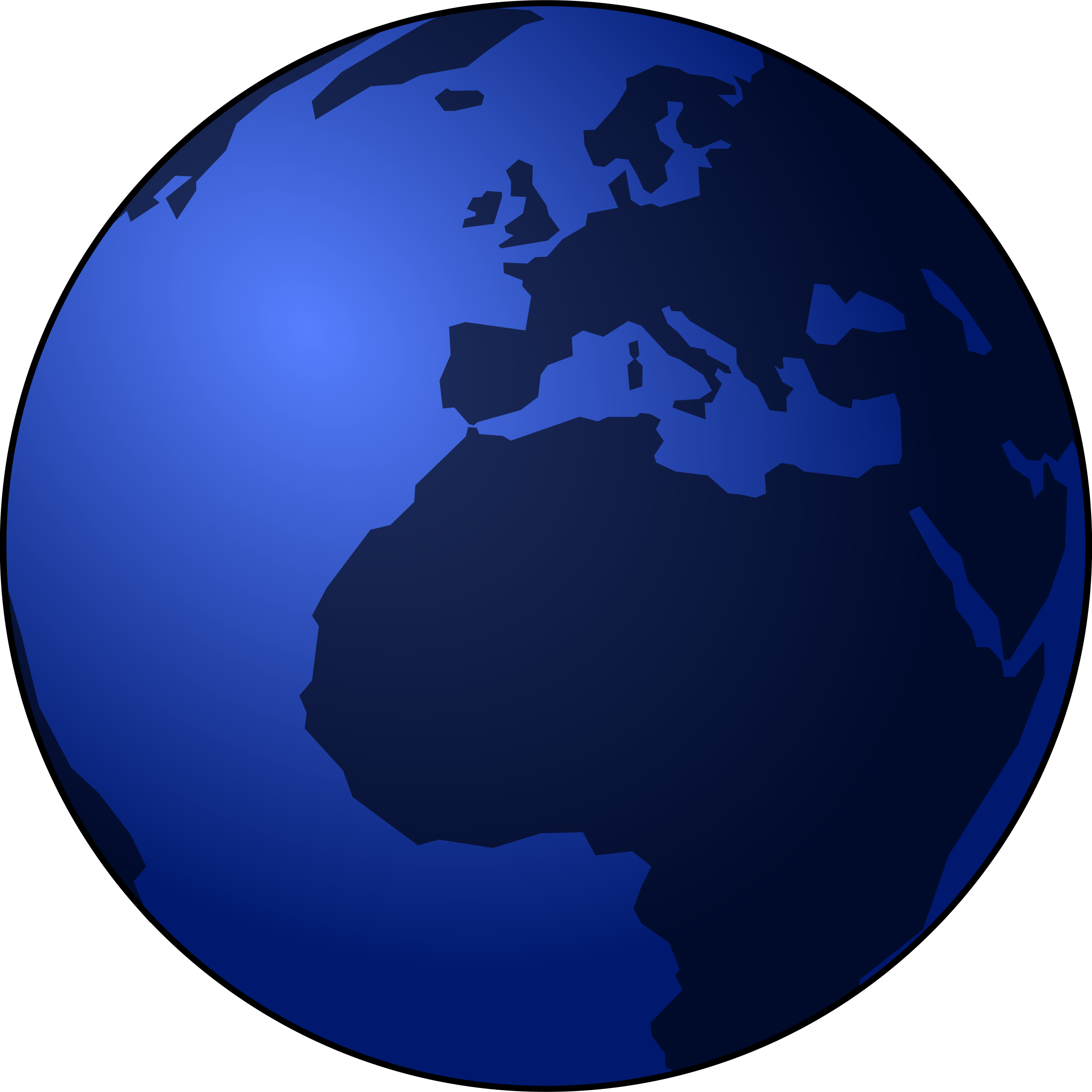 Clipart globe globe world.