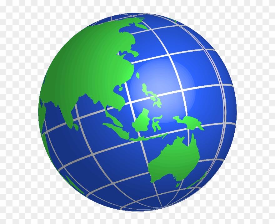 Earth clip art free. Clipart globe globe world