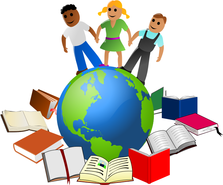 International panel feel at. Collaboration clipart school community