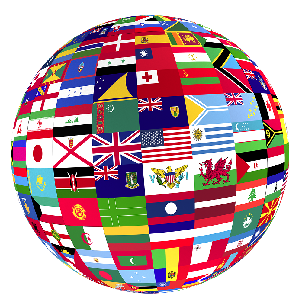 collection of international. Clipart world world unity