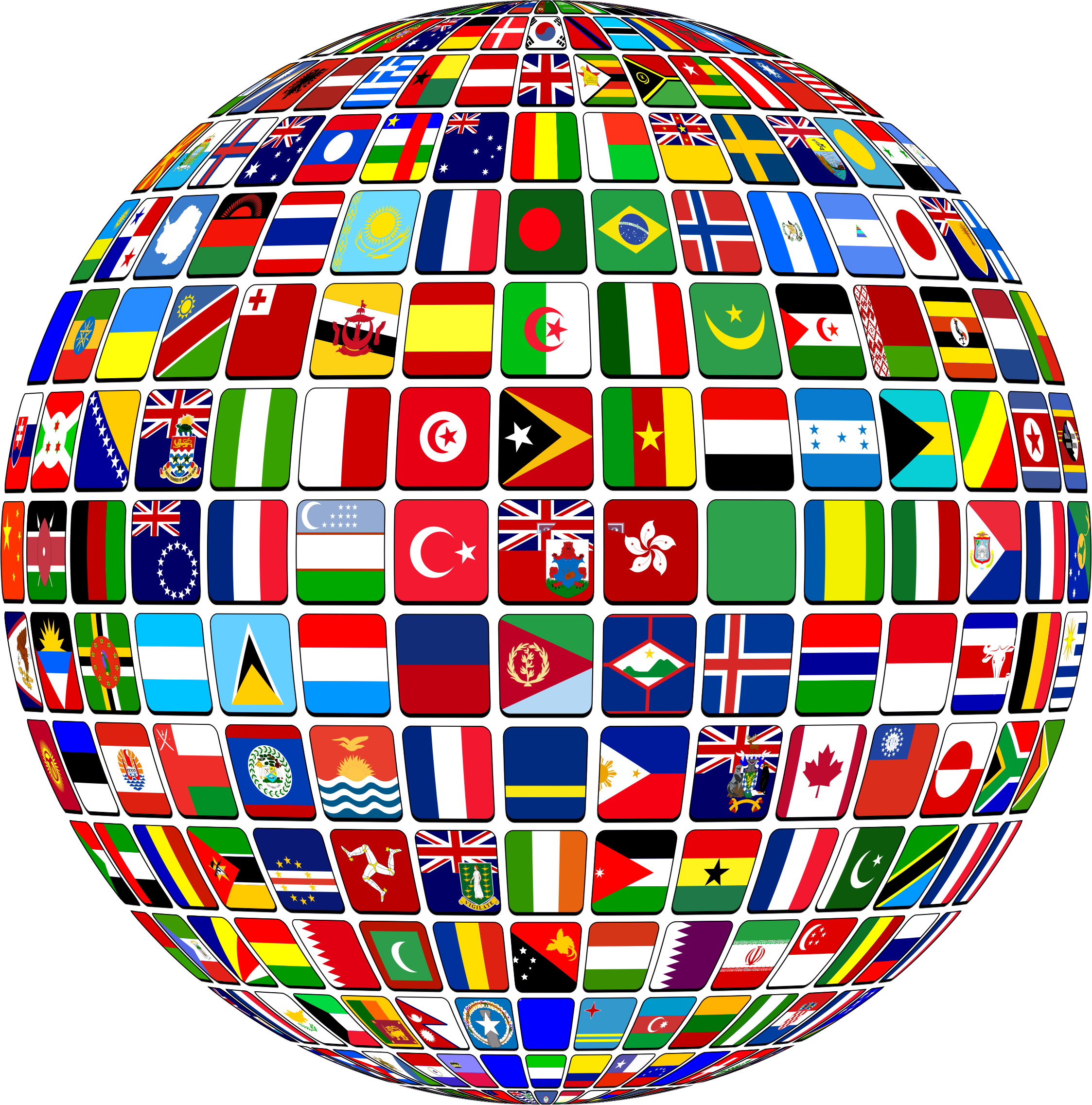 Geography clipart cute.  collection of international