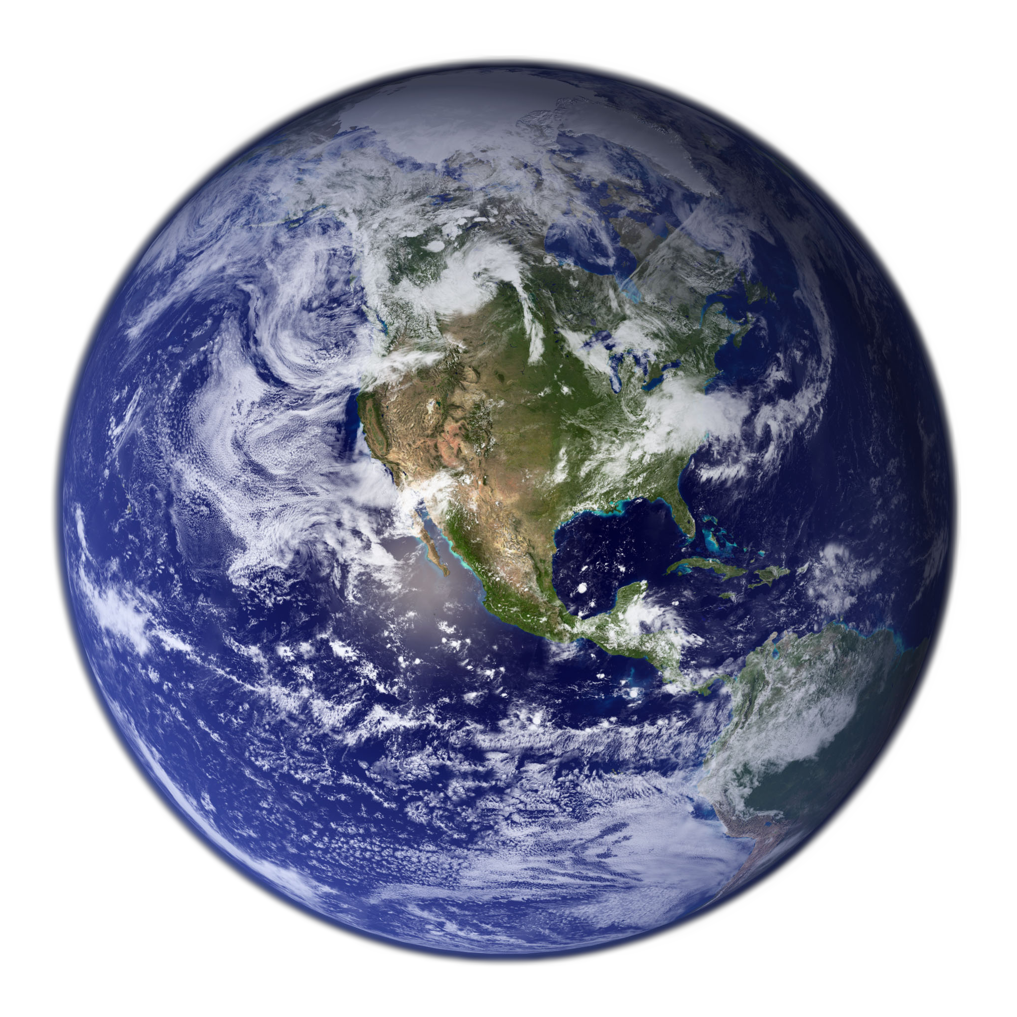 Png files transparent background. Earth picture bdfjade top