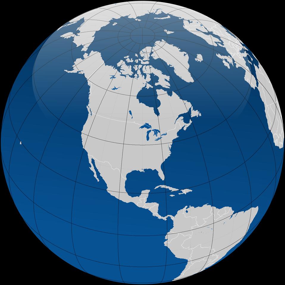 Free photo illustration of. Globe clipart stock