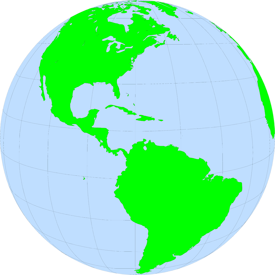 Globe free stock photo. Clipart world vector