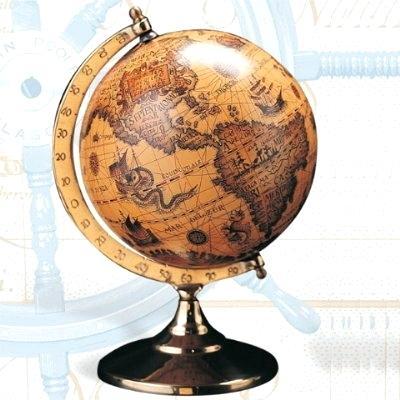 World aarpmedicarerx . Clipart globe old fashioned