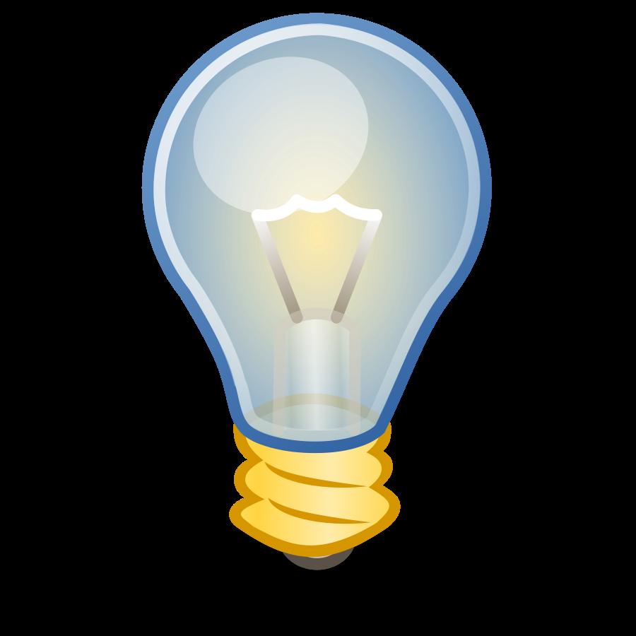 Flashlight clipart spotlight. Lights light globe pencil