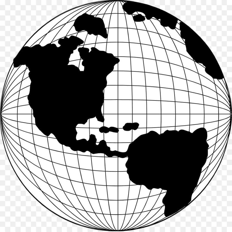 Drawing images at paintingvalley. Clipart globe sketches