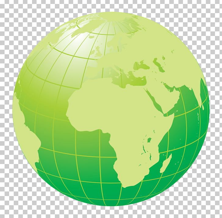 World photography png backgro. Clipart globe stock