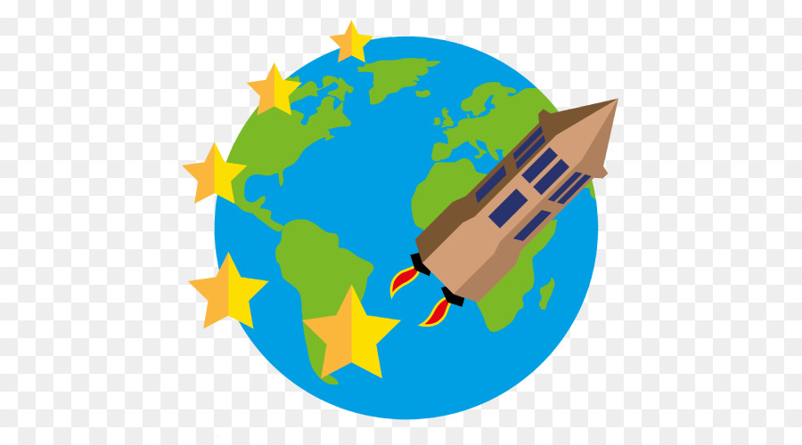 Cartoon school education . Clipart globe teacher