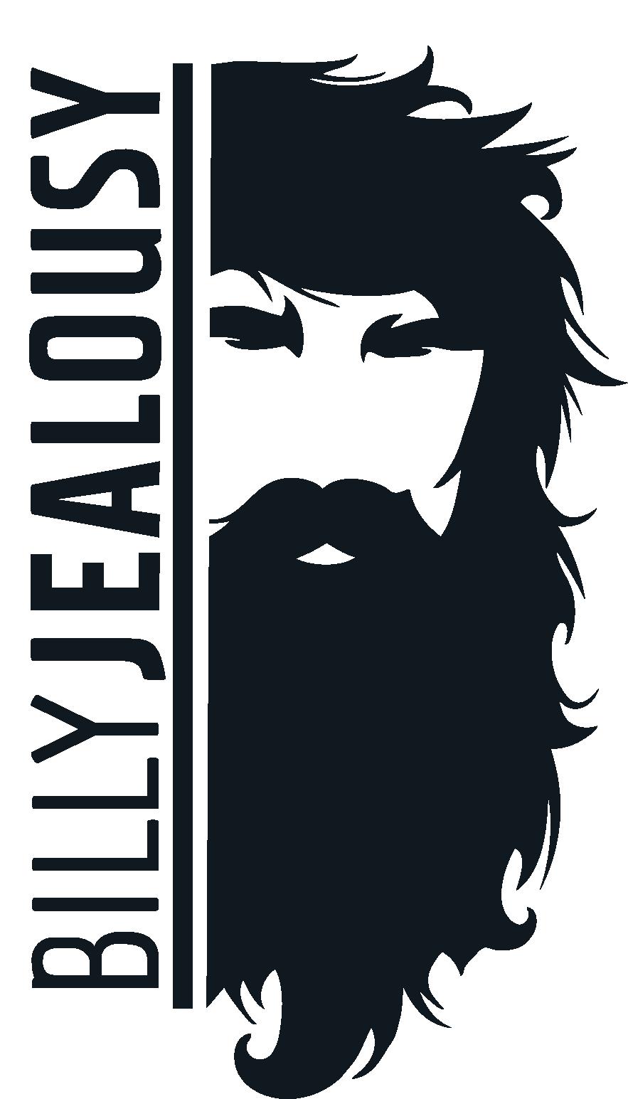 Clipart mustache moustache. Austin facial hair club