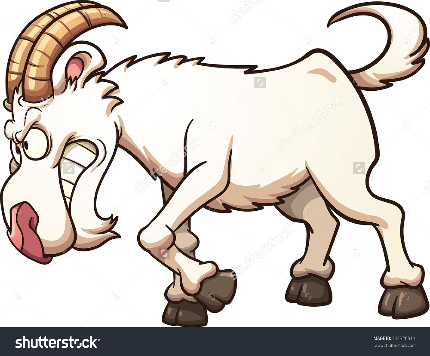 Free download best on. Goat clipart chiva