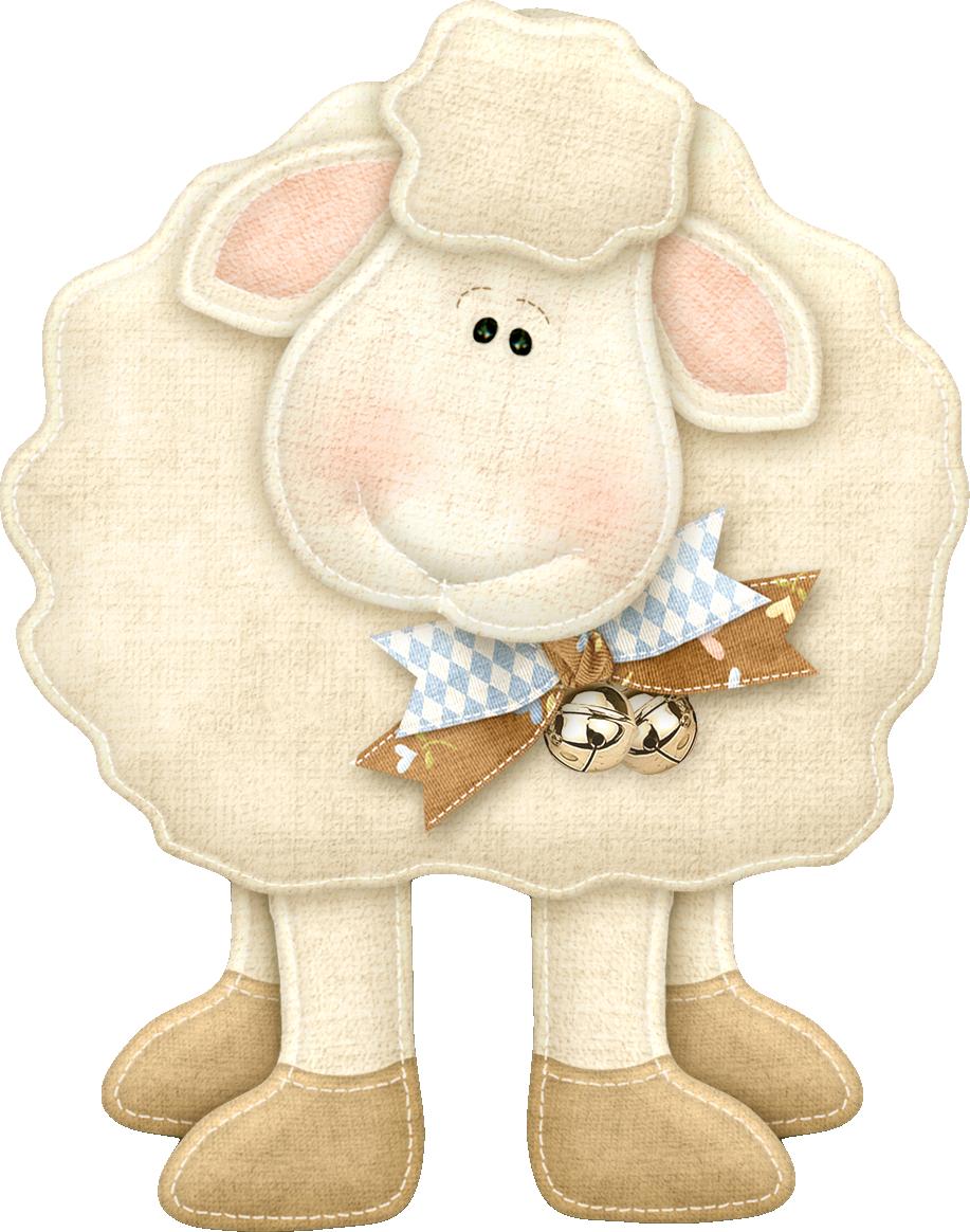 Lamb clipart bible shepherd.  d c orig
