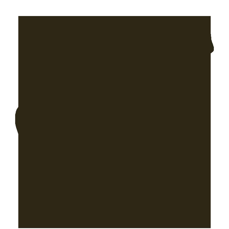 Hunter clipart moose hunting. Mountain goat clip art