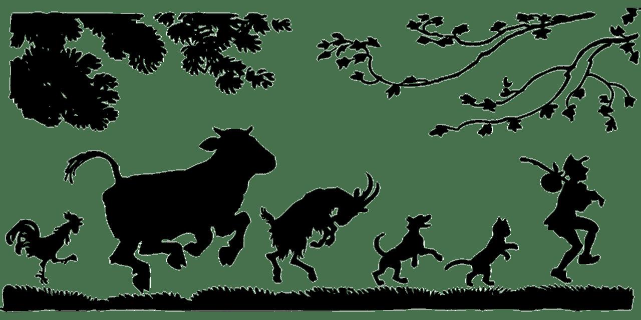 Clipart goat cinderella. Faq fairytalez com