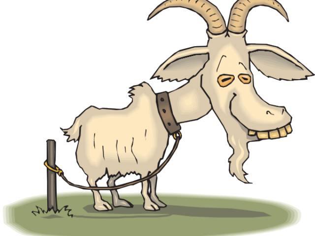 Goat clipart big goat. Latest cliparts page dumielauxepices
