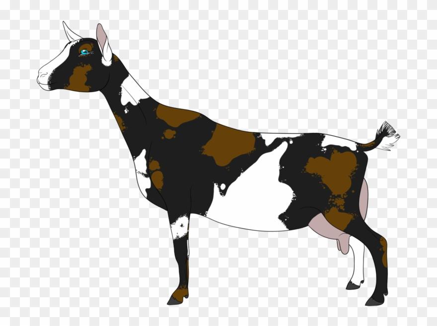 Png download pinclipart . Goat clipart goat farming