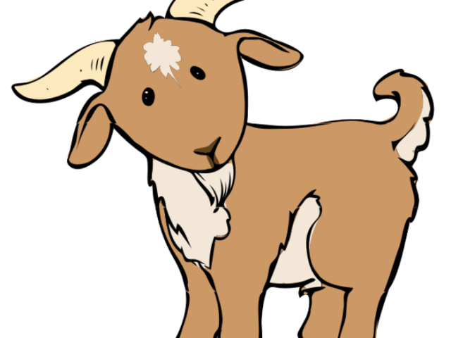 Images of gingerbread man. Goat clipart nigerian dwarf goat