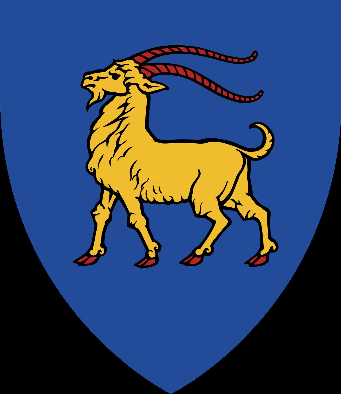 Conflict clipart contention. Istria wikipedia