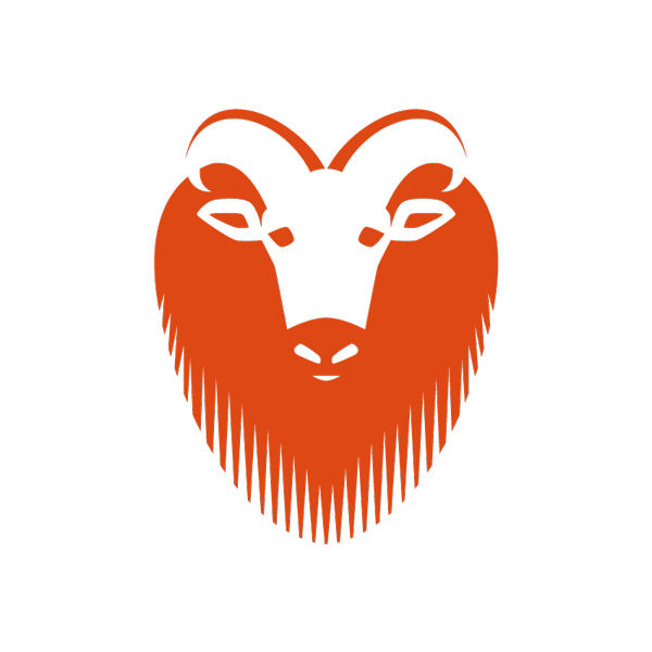 Clipart goat mascot. Omg ubuntu on twitter