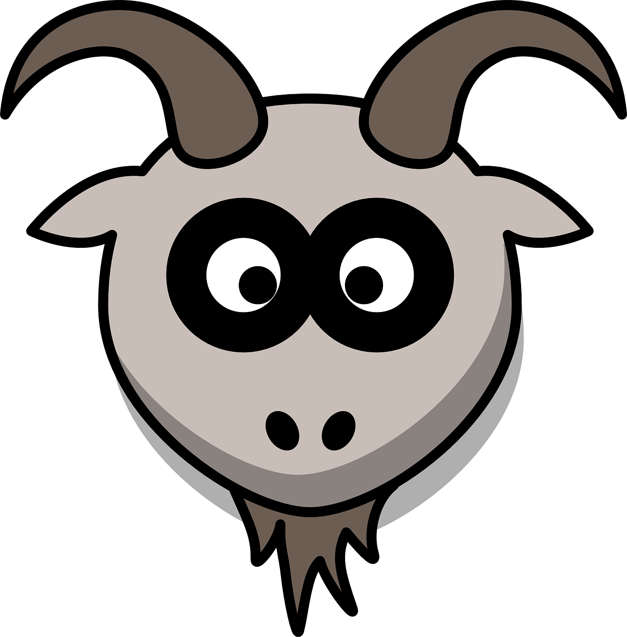 milk clipart goat milk