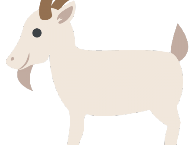 Goat clipart madden mobile. Free on dumielauxepices net