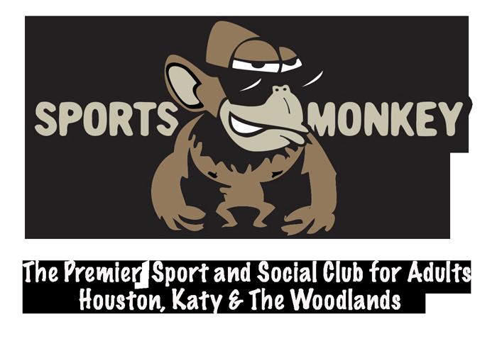 Kickball clipart sport. Sunday funday goat yoga
