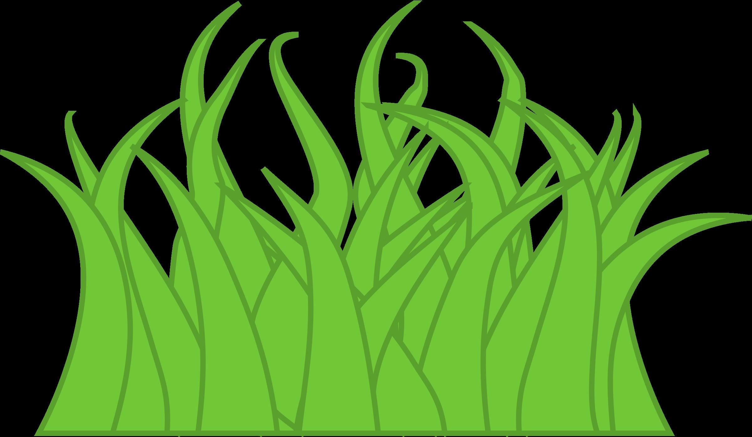 Clipart grass.