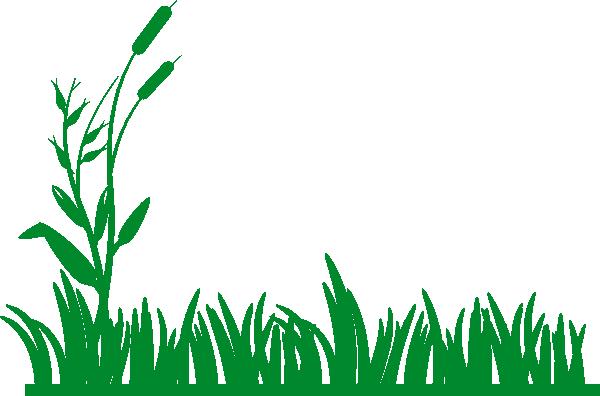 Clip art free panda. Clipart grass