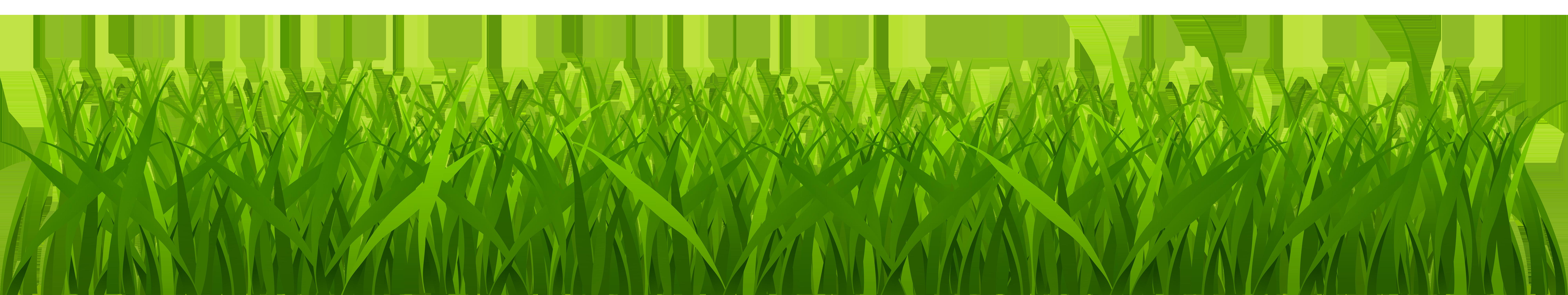 Clipart road path. Grass png clip art