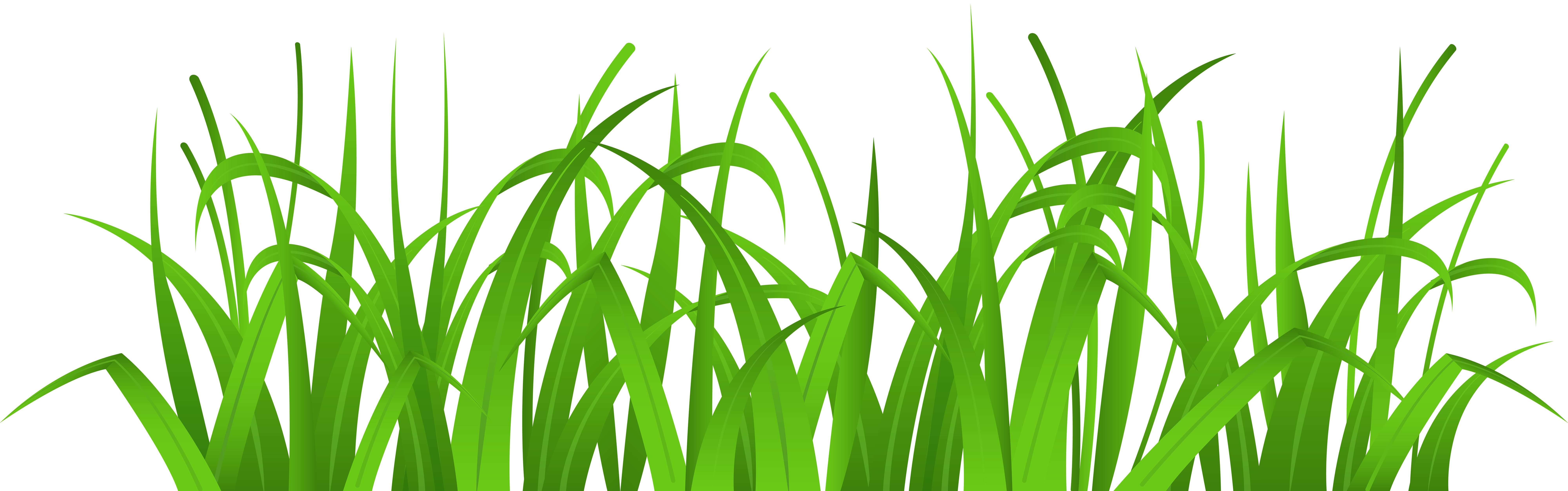 Gate clipart grass. Cover png clip art
