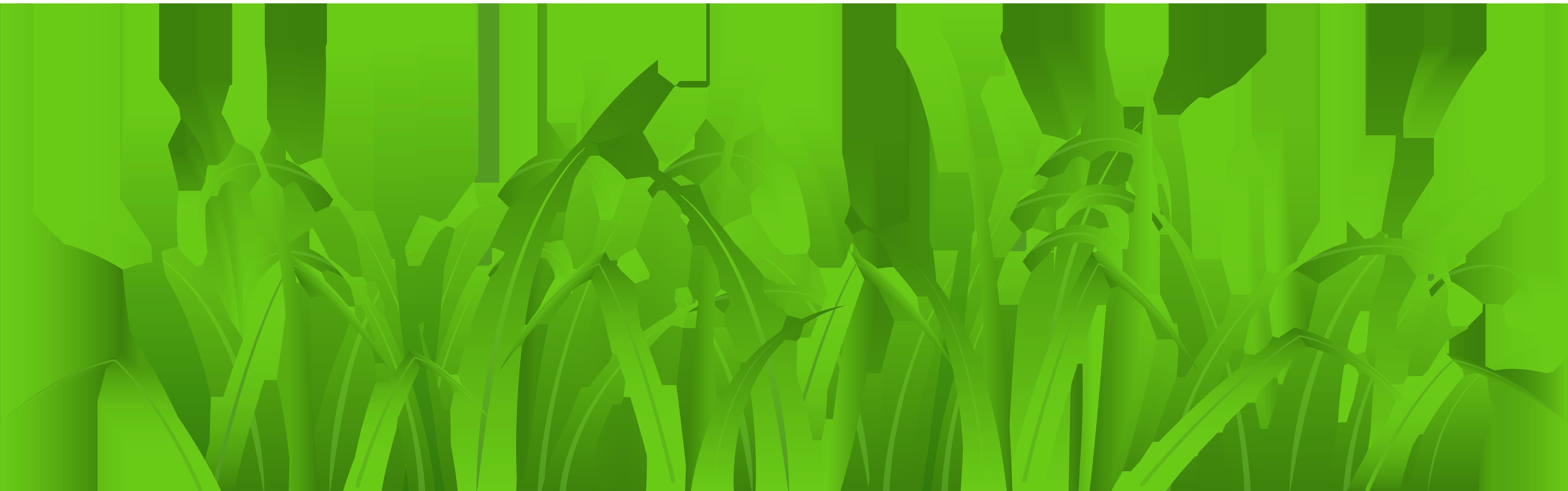 Clipart grass. Cover png clip art
