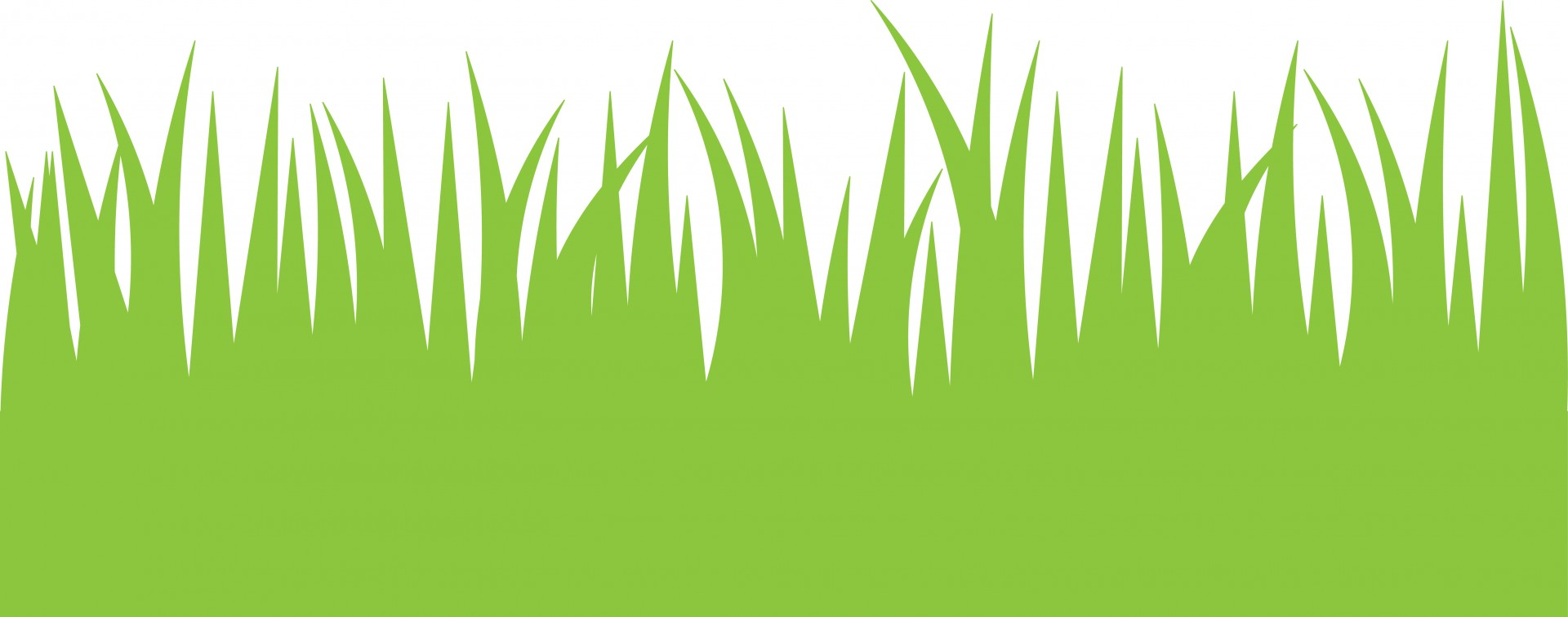 Green free stock photo. Clipart grass